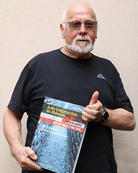 Reinhard Lehrig